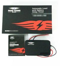 12v 24v lead aid battery restorer & recover auto battery electrolyte rejuvenate L-A battery
