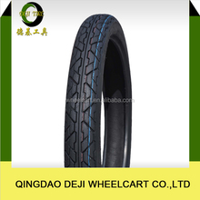 China top brand motorcycle tire/motorcycle tyre