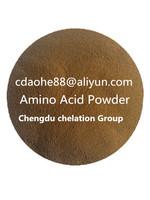 Amino Acid Powder Ferti-Organic Ferti-Nitro Plus Plant Nitrogen