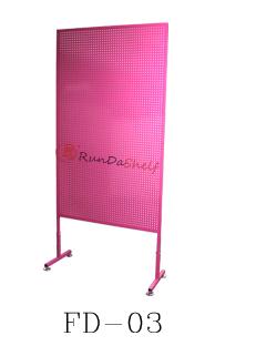 display rack shelf shelvesing 03 2 .jpg