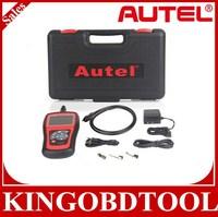 2014 hot selling original 8.5mm Digital Inspection Videoscope Autel MV201 tool MaxiVideo Exam Images MV201 Aute Tool best price