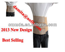 Deluxe Tummy/Belly Shaper/Wrap/Band Abdominal Binder post natal