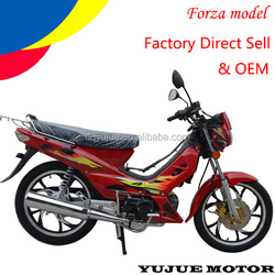 2016 Popular mini pocket bikes cheap/gas motorcycle/kids motos
