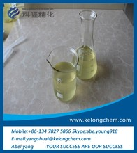 china concrete admixture water reducer concrete water reducing admixture polycarboxylate water reducer water reducing agent