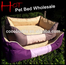 New Design Pet Bed Used Dog movable Houses For Sale