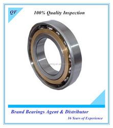 Super precision P2 bearings angular contact ball bearing 7226C