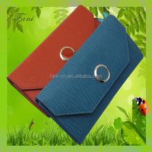 2015 fashion lady wallet