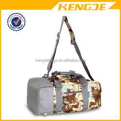 Designer cheap motorcycle travel bags