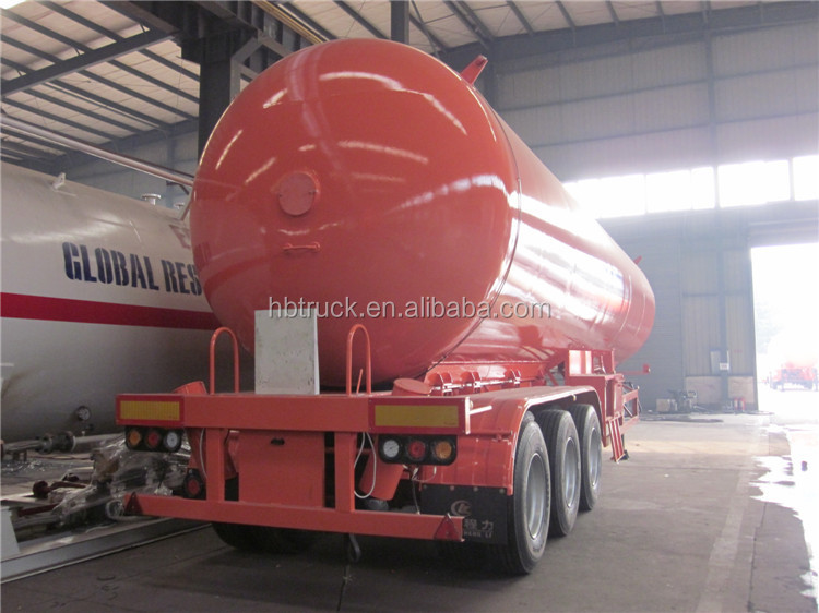 lpg gas tank trailer 06.jpg