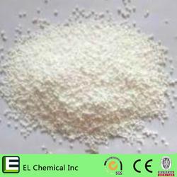 Caustic soda magnesium chloride Magnesium sulphate Calcium chloride 94-98% METHYLENE CHLORIDE ACETIC ACID