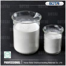 china supply price tile adhesives use redispersible emulsion powder