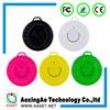 purse bluetooth wireless ibeacon smart key finder wholesale