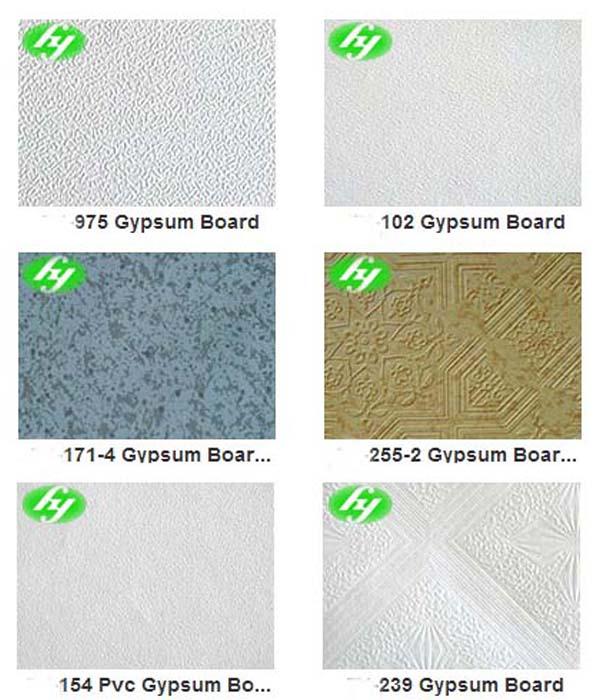 populaire et moins cher tissu d coratif panneaux muraux tuiles de plafond id de produit. Black Bedroom Furniture Sets. Home Design Ideas