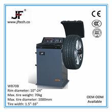 Best Use And Sell Best Use And Sell china best quality wheel balancer