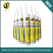 JBS-6500-1049 max-seal neutral silicone sealant a price factory sale