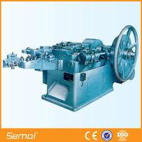 Nail And Screw Making Machines China Machine Supplier