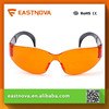 Cost-effective anti assured quality sports funny glasses