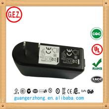 car dc 12v to 110v ac inverter dc adapter power supply 12v 5w