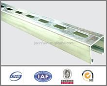 solar panel bracket pv panel support photovoltaic panel