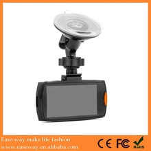 K-1000 around view bird view camera parking system , Night vision wide angle Full HD 1080P car black box