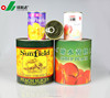 Great canned food with quite low price canned food factories for great tastes canned fruit