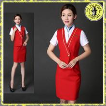Airline Pilot Aviator Uniforms