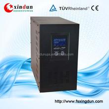 Asia solar inverter 24V 220V cheap power ups prices