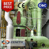 lead concentrate vertical mill manufacturers price