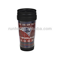 spill proof hot coffee cups warmer