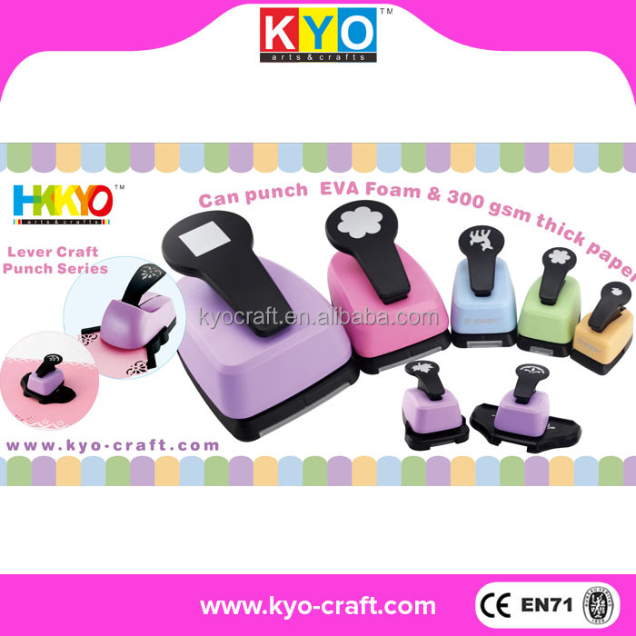 custom paper punch Customer card punches in standard & custom matboards, contruction paper card & plastic punches with close to more customer card punch.