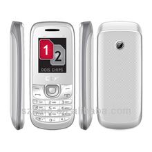 ZHA275 1.77 inch Cheap dual sim dual standby phone manufacturing company in china