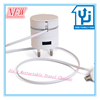 Hot selling 1a&2a Omnipotence 3in1 USB Travel Charger for Mobile Phone