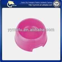 oem hotsale pet supplies/pet bowl