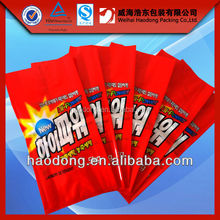 High Quality Wholesale Nylon Laundry Bags