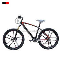 Discount Trek Bikes Superior quality trek discount
