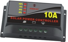 south africa solar controller charger