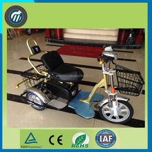 cheap electric tricycle for adults for sale, electric tricycle for handicapped, electric tricycle for disabled