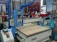 multi spindle 3d cnc wood carving router machine for sale wood cnc router prices pcb manufacturers china