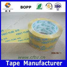China Supplier Directory Cheaper AA Thread Seal Tape