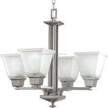 classico hotel plafoniera nikel spazzolato finitura in acciaio inox base per lampadario