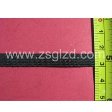 supplies knitted 8mm thin tape for bags co.ltd in china