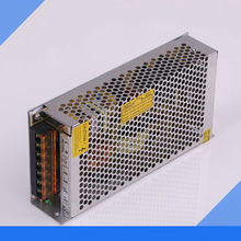 Top quality 230vac 24vdc 12vdc led power source