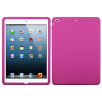 soft silicon case for ipad5