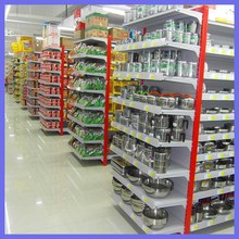 used retail display stands with high quality