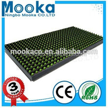 LED panel, LED module, LED for Pixel pitch:P6 P7.62 P8 P10 P12 P14 P16 P20 P25 P31.25 mm etc