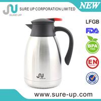 indian food warmer stainless steel drink water jug