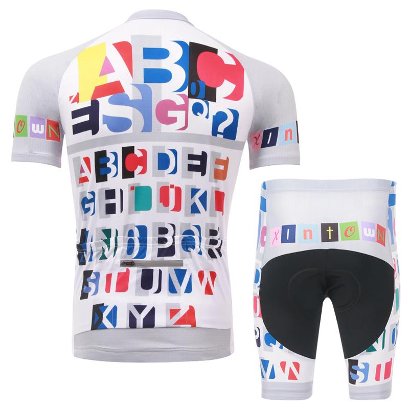 Cycling-Jersey20175283w.jpg