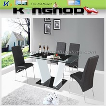 2015 modern dining room set dining table