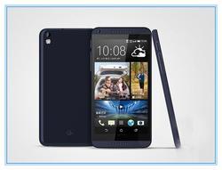 original brand alibaba website cell phone brand smart cell phone made in taiwan phone smart phone