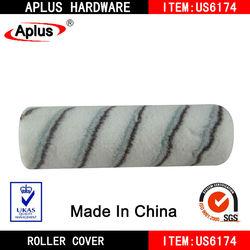 epoxy glue paint roller, polyacrylic roller